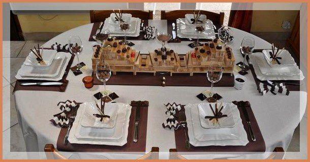 chocolat-0004-copie-1