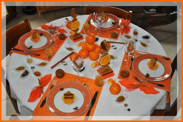 oranges-et-epices-0011-copie-1