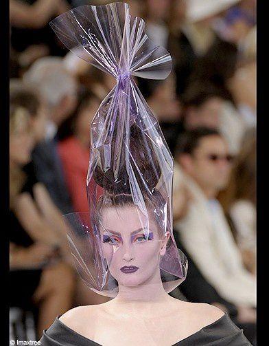 Beaute-tendance-defiles-defiles-coiffure-cheveux-Dior refer