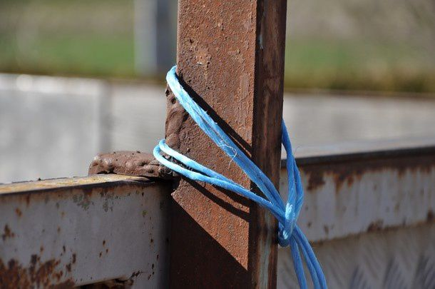 fil--ficelle--corde-. 0098