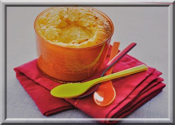 marmites-et-casseroles 0019