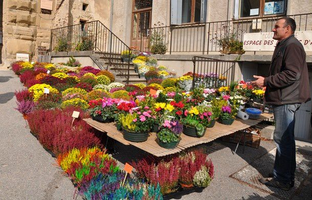 marche-couverts--etals-en-plein-air 0062