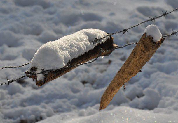 paysage-de-neige-2013 0125