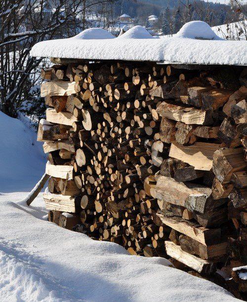 paysage-de-neige-2013 0161