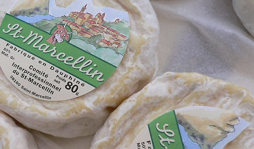 st-marcellin-fromage