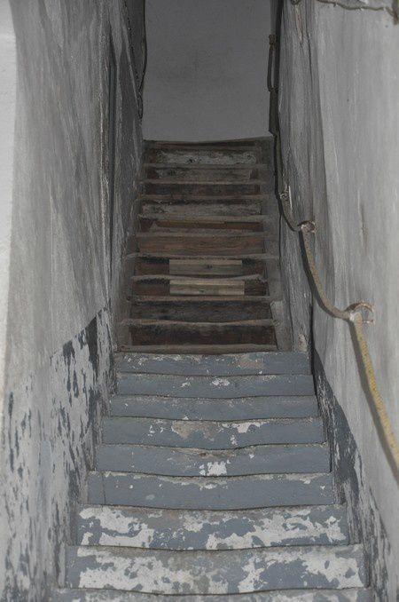 escaliers 0224