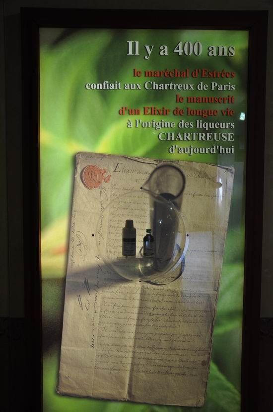 l-an-nouveau-chartreuse 0085