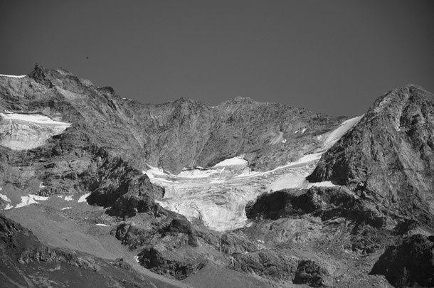 noir-et-blanc 0210