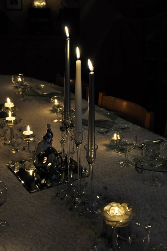 table-lumieres 0122