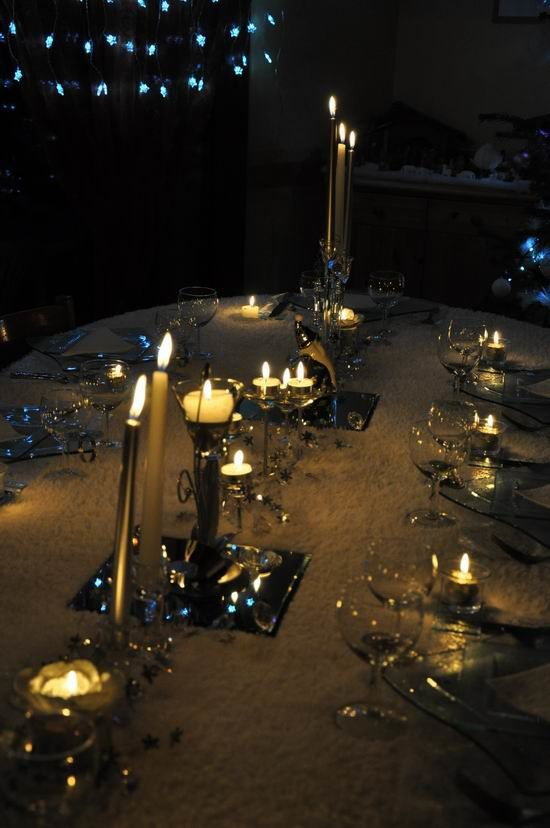 table-lumieres 0140