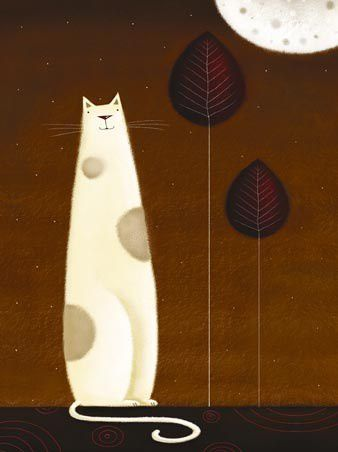 lgwiz08347-feline-and-two-leaves-jo-parry-art-print.jpg