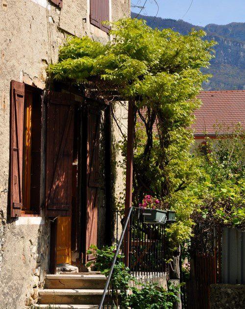 09-04-2014-printemps-au-village 0664