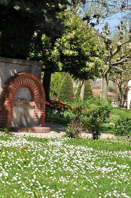 09-04-2014-printemps-au-village 0731