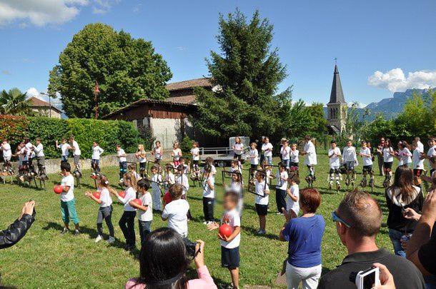 29-06-2014-kermesse 0249