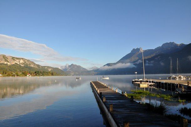 fin-oct-2014-lac-d-Annecy 0923