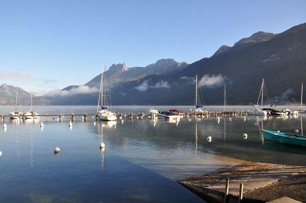 fin-oct-2014-lac-d-Annecy 0926