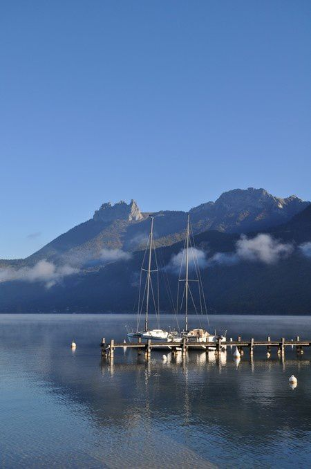 fin-oct-2014-lac-d-Annecy 0933