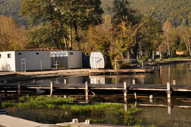 fin-oct-2014-lac-d-Annecy 0964