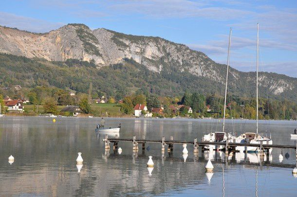fin-oct-2014-lac-d-Annecy 0978