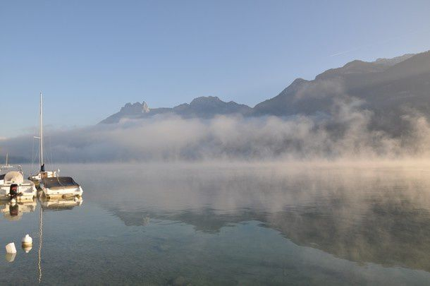 fin-oct-2014-lac-d-Annecy 1014