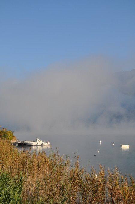 fin-oct-2014-lac-d-Annecy 1036