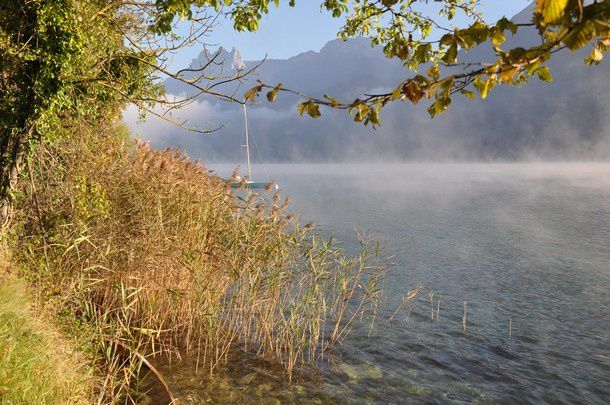 fin-oct-2014-lac-d-Annecy 1070