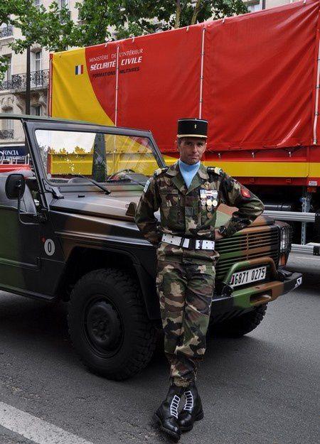 14-juillet-2012-paris 0262