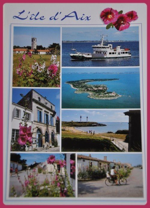 cartes-postales-0043-copie-1