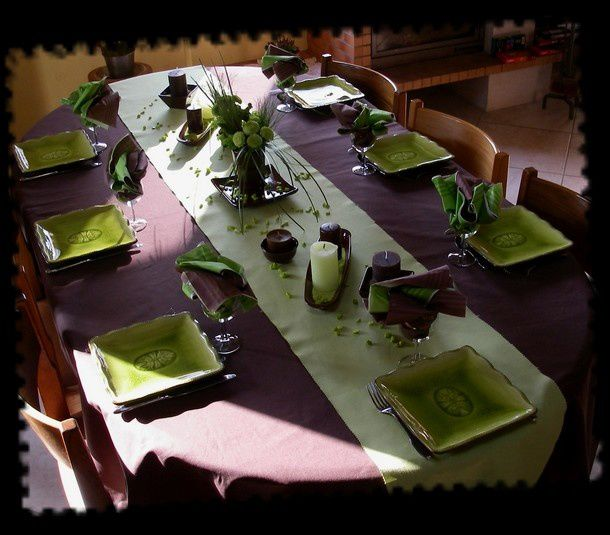 table 14.04 (13)
