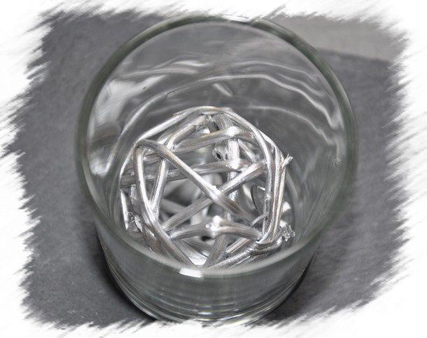 ronde-du-gris 0028
