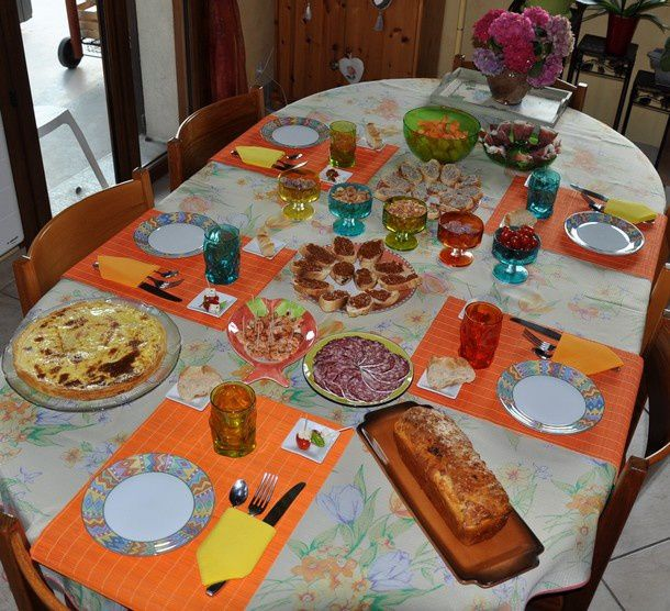 cake-chorizo-table-apero 0511