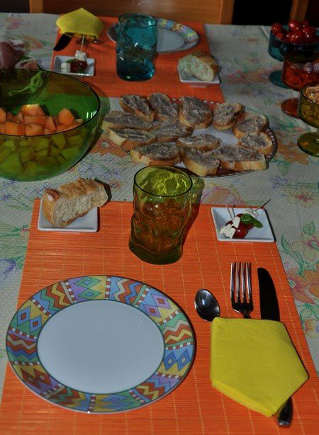 cake-chorizo-table-apero 0517