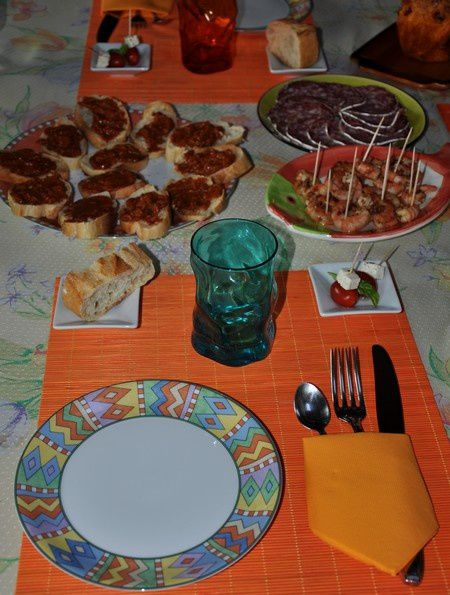 cake-chorizo-table-apero 0520