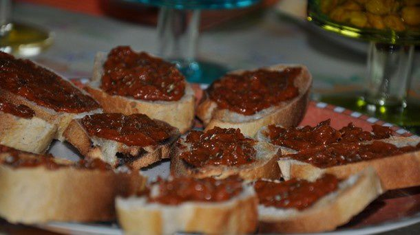 cake-chorizo-table-apero 0551