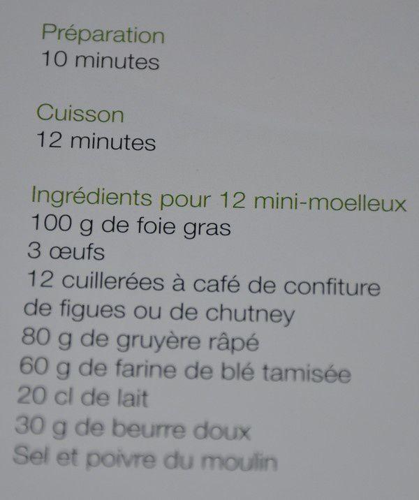 recettes-du-20.12.2011 0010