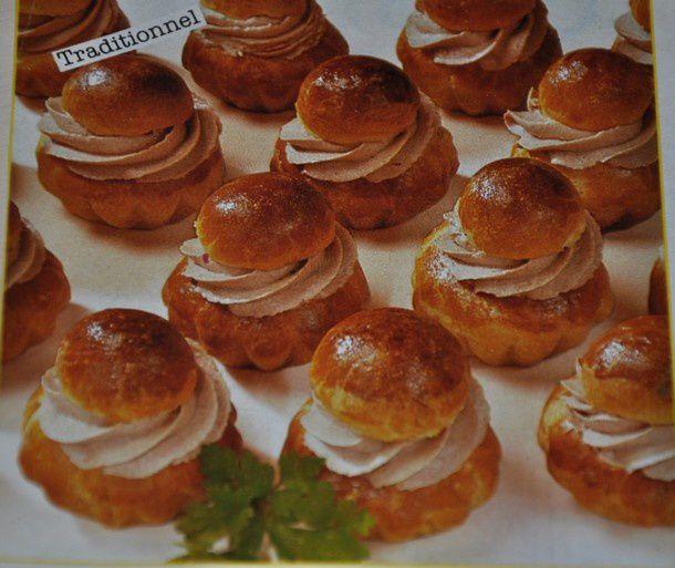 recettes-du-20.12.2011 0012