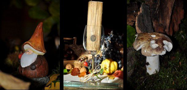 table automne 4
