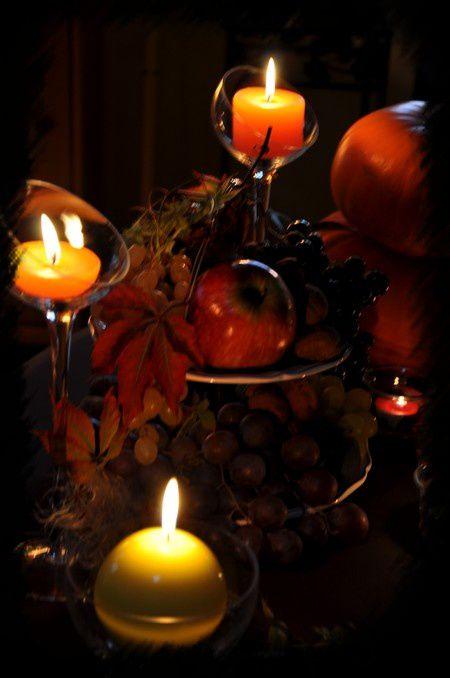 automne-fruits 0106