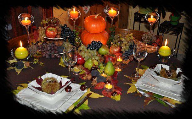 automne-fruits 0123