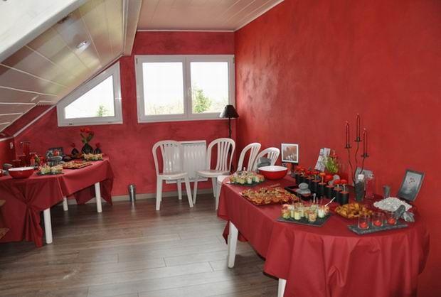buffet-anniversaire-rouge-et-pierre 0178