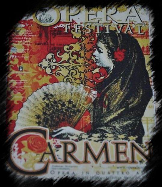 carmen (57)
