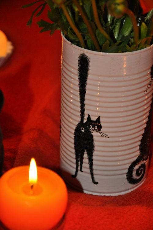 chanson-le-chat 0048