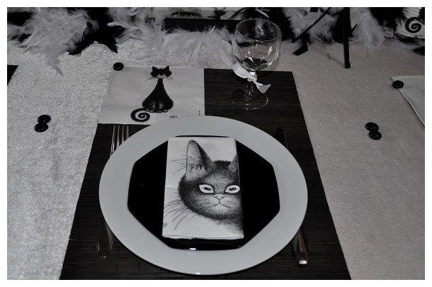 en-noir-et-blanc-et-.chats 0074