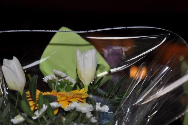 fleuriste 0115