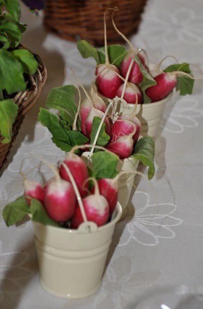 le-jardin-fait-la-fete-a-ma-table 0128