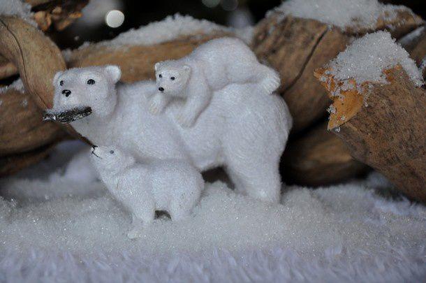 neige--bois--papier-2013 0185