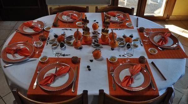 oranges-et-epices-2 0093
