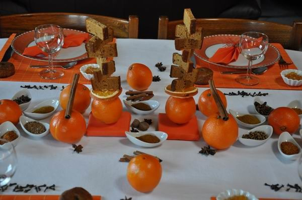 oranges-et-epices-2 0119