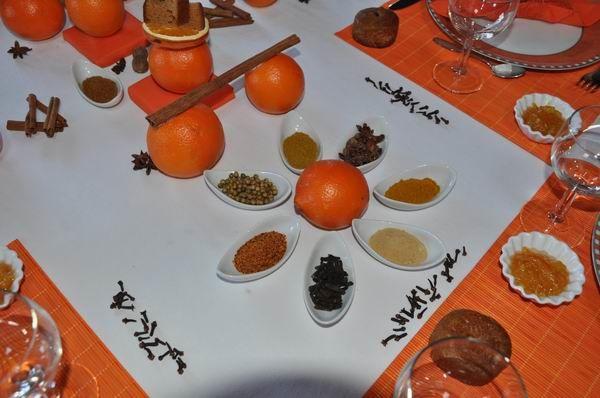 oranges-et-epices-2 0122