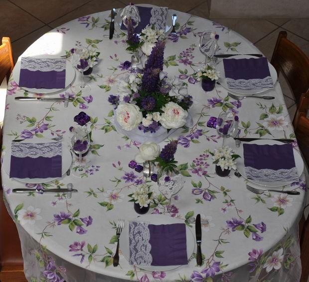 violet-fleuri 0115